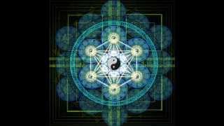 Knowledge and Wisdom - Alice A. Bailey