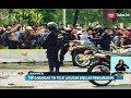 Adegan Kerusuhan dalam Aksi Simulasi Pengamanan Pilpres 2019 - iNews Siang 14/09