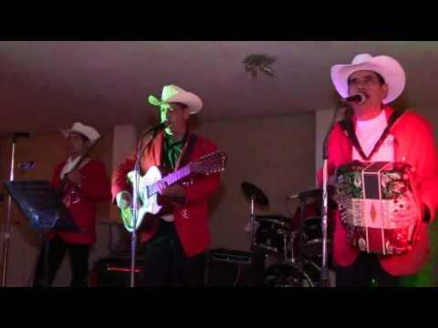 Camperos de Tamaulipas en vivo