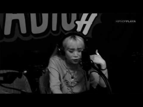 BRYN(브린) - 미발표곡 [HP Studio Live]