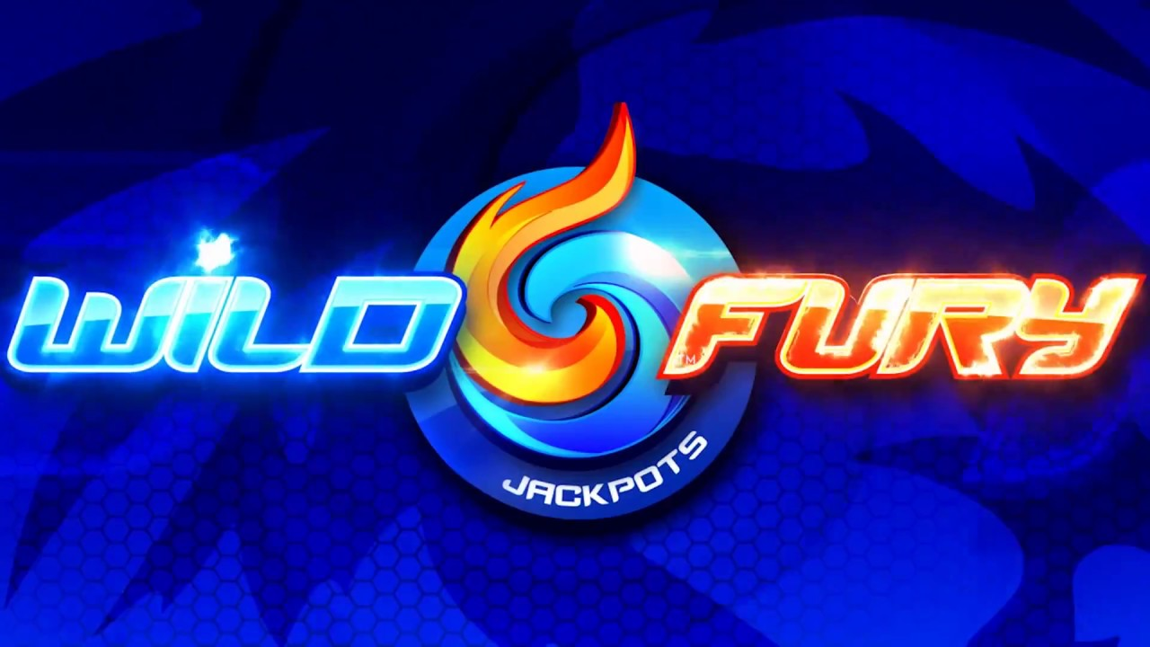 Wild Fury Jackpots Slot Play Free ▷ RTP 96% & Medium Volatility video preview