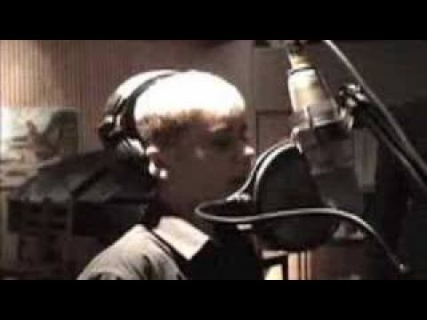Justin singing \ Set a Place at Your Table\  an Original & Justin singing \