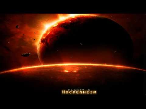 【HD】Trance - Hockenheim (Nord Curve Mix)