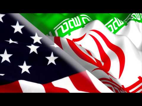 Perspectives: America, Iran and Identity