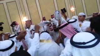 زواج محمد عبده اليحياوي