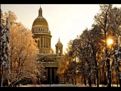 Песня Алла Пугачева - Ленинград. Я еще не хочу умирать в mp3 256kbps