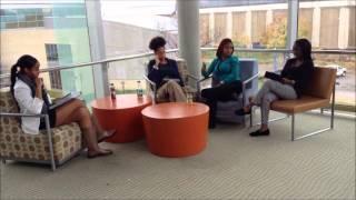 Organizational Behavior: Power and Politics