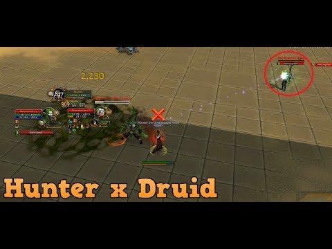 120 BM Hunter Rdruid vs Rdruid Rogue (1870 MMR)