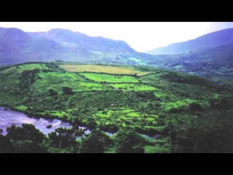 Ireland - Tralee, Dingle, Ring of Kerry, & Killarney