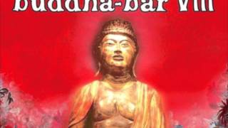 Buddha Bar VIII NY / Alberto Beto Uno - Angels in The Desert