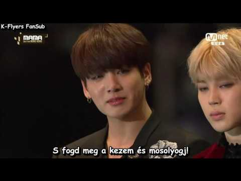 BTS - Two! Three! (Hoping For More Good Days) (Hun Sub)