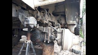Газ 3308 ремонт #19 ответы