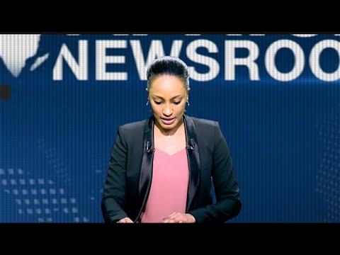 AFRICA NEWS ROOM - Cameroun : Le président P.Biya réélu avec 71,28% des voix (1/3)