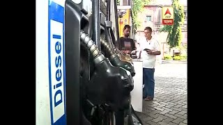 petrol-diesel price hike: common people