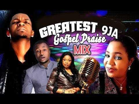best-9ja-gospel-song-2019-ft-deejay-simpo