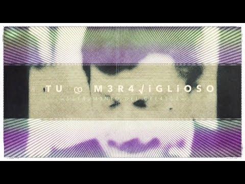 ∞∆ L' ANiM4 🔮∞ Che TuTTo 🕉 ∞ S4 🌠 ∆∞