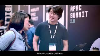 APAC Summit 2.0 Wrap Up