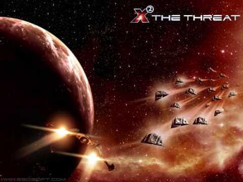 Výsledek obrázku pro x2 the threat