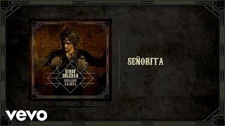 Ricardo Arjona - Señorita (Audio)