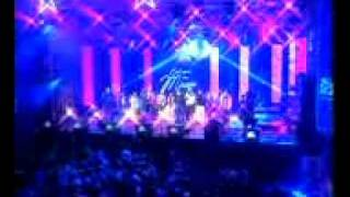 DSDS Staffel 2 Cast - Believe in Miracles (Live)