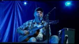 Seasick Steve - My Donny [Best of Veojam.com]