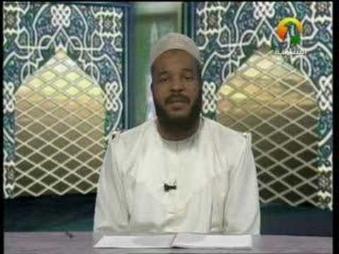 Islam and Terrorism - Contemporary Issues - Dr. Bilal Philips