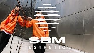 SBM Esthetic S/S19 Part Two ■ Intercontinental 🌐