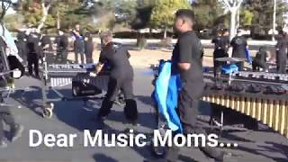 Mothers Day Music Moms 1080p