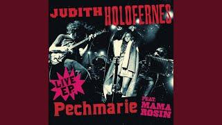 Pechmarie (Live)