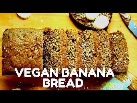 banana-bread-moelleux-sans-oeuf,-sans-beurre-et-sans-four-(vegan)