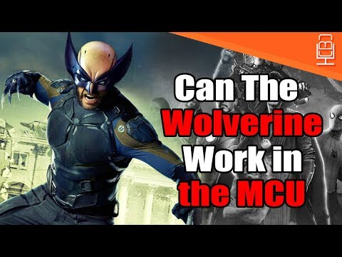 Can Wolverine Work as a Standalone Film Series in the MCU