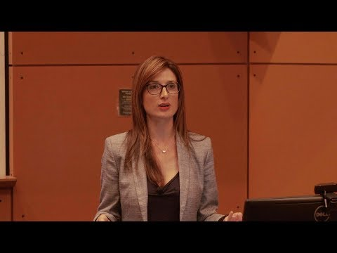 Dr. Maryanne Demasi - 'Statin Wars: Have We Been Misled By The Evidence?'