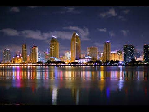 Top 10 Tallest Buildings in San Diego