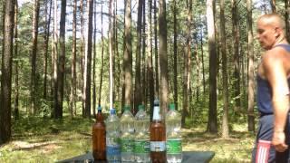 Испытание боевой казачьей шашки(, 2013-07-20T17:15:26.000Z)