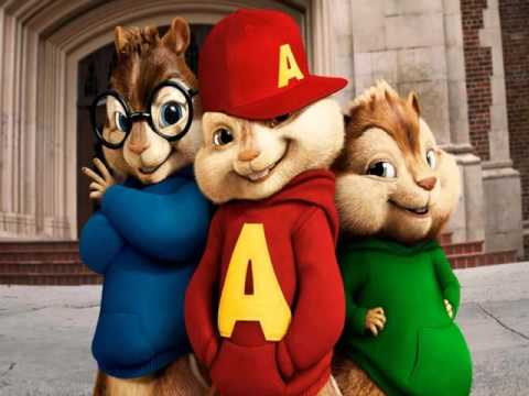 DJ ESCO - Too Much Sauce ft. Future, Lil Uzi Vert (Cover Alvin and the Chipmunks)