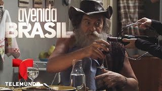 Avenida Brasil | Avance Exclusivo 40 | Telemundo Novelas