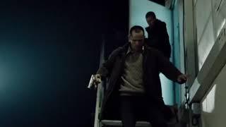 Спас девушку из рабства ... отрывок из фильма (Заложница/Taken)2008