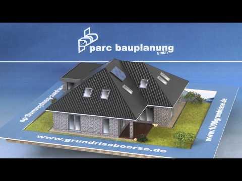 Bautagebuch sielaff massivhaus doovi - Parc bauplanung ...