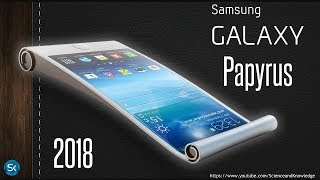Best Android Phones July 2018-Mid-Year AwardsTop 5 MOST Beautiful Looking Smartphones in 2018 (New)