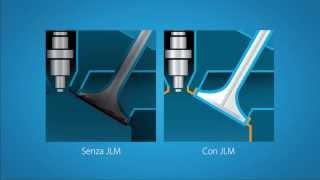 JLM Valve Saver Kit, protegge le valvole delle auto GPL e gas naturale (IT)