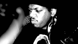 Tiger Stripes Feat. Kerri Chandler - Rain Song (Tiger Dub)