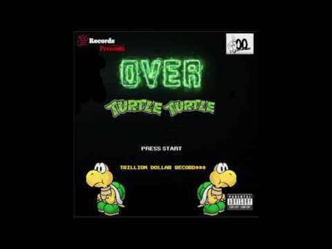 Track 10. Turtle Turtle - Tootsie Roll Ft. Ben J (New Boyz)