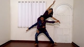 Nashe Si Chadh Gayi Dance Choreography | Befikre | Arijit Singh | Ranveer Singh | Vaani Kapoor