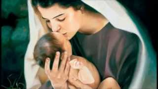 Warren Jeffs: Birth of The Savior (Christmas Sermons) April 6, 0000