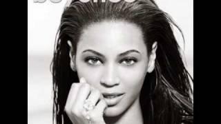 Beyonce - Halo (caminho das indias)