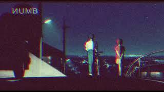 Download LLusion - Walk (lofi remix)