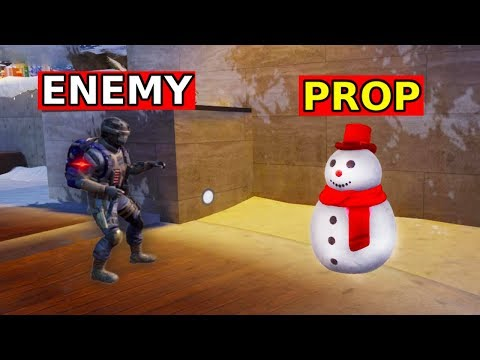 prop-hunt-is-now-in-call-of-duty-mobile!!!