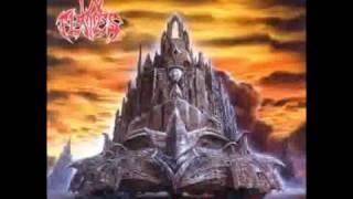 In Flames - Wayfarer