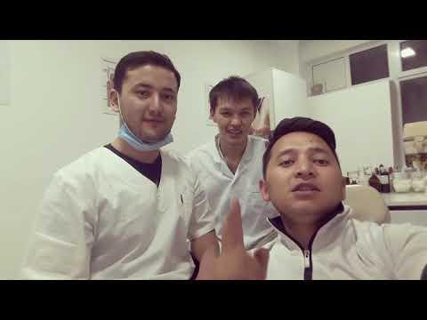 Стоматология круглосуточно Бишкек. 0707 77 70 60 Адил WhatsApp