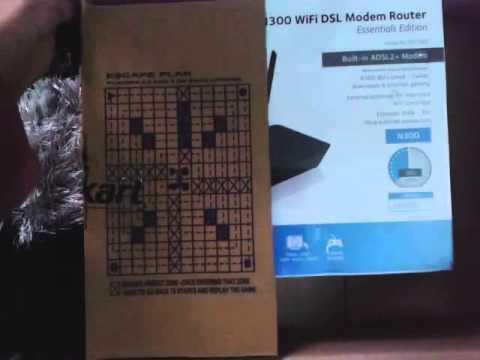 copy-of-netgear-n300-wifi-dsl-modem-router-essential-edition-built-in-adsl2+-modem-d1500